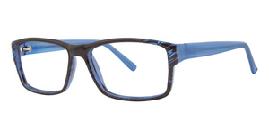 Modern Plastics I Source Eyeglasses