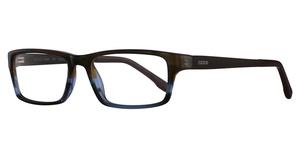 Izod 2034 Eyeglasses