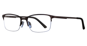 ClearVision 5004 Eyeglasses