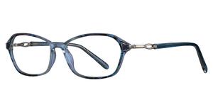 ClearVision Poppy Eyeglasses