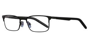 Op-Ocean Pacific 853 Eyeglasses