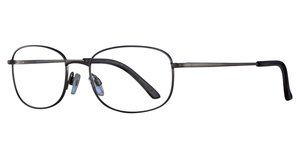 ClearVision 5608 Eyeglasses