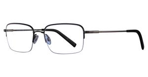 Izod 3015 Eyeglasses
