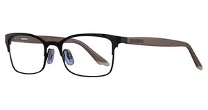 Steve Madden Splaatterr Eyeglasses