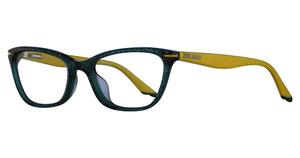 Steve Madden G-Twiinkle Eyeglasses