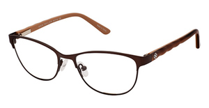 Ann Taylor ATP607 Mt Brown / Sand