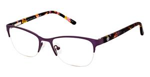 Ann Taylor ATP608 Eyeglasses