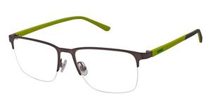 CrocsT Eyewear CF3087 Eyeglasses