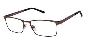 XXL Eyewear Terrier Eyeglasses