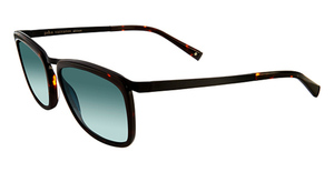 John Varvatos V520 Sunglasses