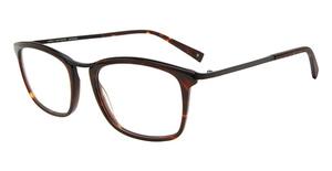 John Varvatos V375 Eyeglasses