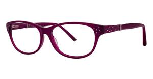 House Collection Carol Eyeglasses