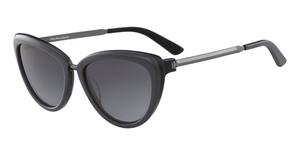 Calvin Klein CK8538S (059) Jet/Black