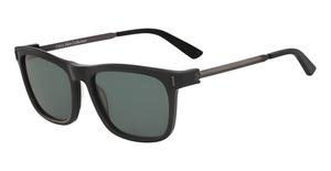 Calvin Klein CK8545S (059) Jet/Black