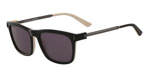 Calvin Klein CK8545S (073) Black/Cream