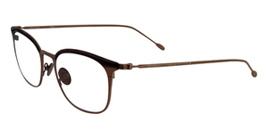 John Varvatos V166 Brown