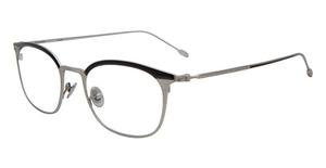 John Varvatos V166 Eyeglasses