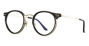 AGO BY A. AGOSTINO PF80007 Eyeglasses