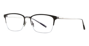 AGO BY A. AGOSTINO MF90008 Eyeglasses
