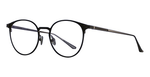 AGO BY A. AGOSTINO MF90005 Eyeglasses