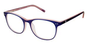 Sperry Top-Sider Silver Sands Eyeglasses