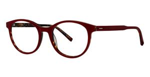 Lightec 30005L Eyeglasses