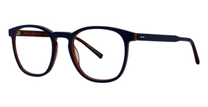 Lightec 30001L Eyeglasses