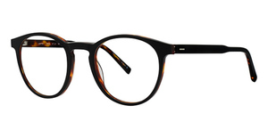 Lightec 30004L Eyeglasses