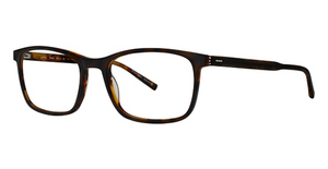 Lightec 30003L Eyeglasses
