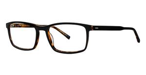 Lightec 30002L Eyeglasses