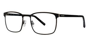 Lightec 30015L Black