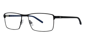 Lightec 30012L Eyeglasses