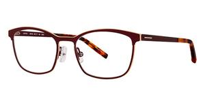 Lightec 30018L Eyeglasses