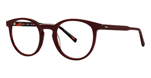 Lightec 30008L Eyeglasses