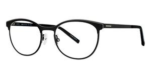 Lightec 30020L Black