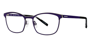 Lightec 30018L Violet