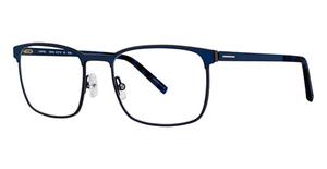Lightec 30015L Blue
