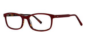 Lightec 30007L Eyeglasses
