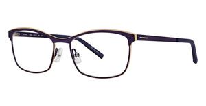 Lightec 30019L Violet