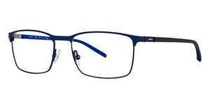 Lightec 30011L Blue