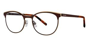 Lightec 30020L Eyeglasses