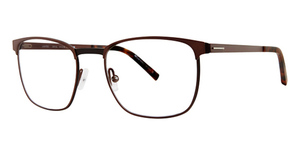 Lightec 30013L Brown