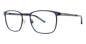 Lightec 30013L Blue