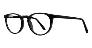 Capri Optics US 82 Eyeglasses