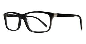 Capri Optics GR 804 Black