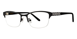 Vera Wang Nicolette Eyeglasses
