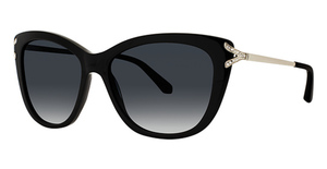 Vera Wang Taliya Sunglasses
