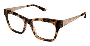 GX by GWEN STEFANI GX040 Eyeglasses
