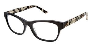 GX by GWEN STEFANI GX046 Eyeglasses