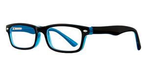 Zimco Jordyn Eyeglasses